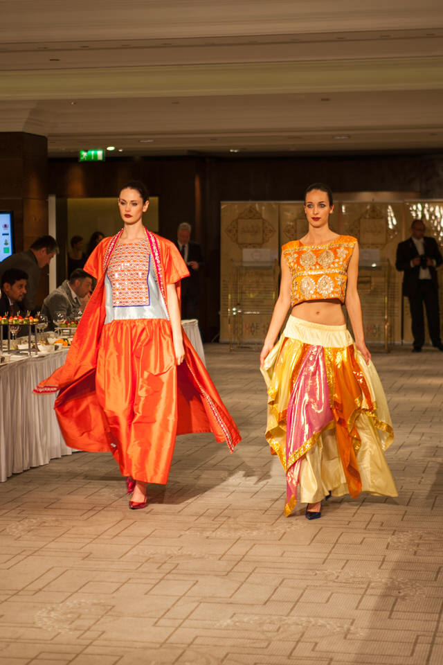 Ziryab-Fashion-Show_Nazek_4580