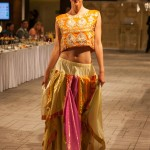Ziryab-Fashion-Show_Nazek_4581