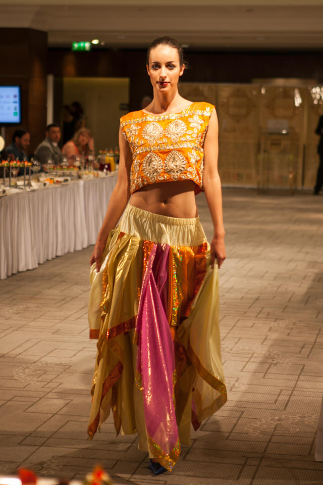 Ziryab-Fashion-Show_Nazek_4581