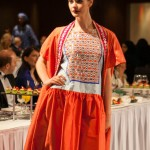 Ziryab-Fashion-Show_Nazek_4584