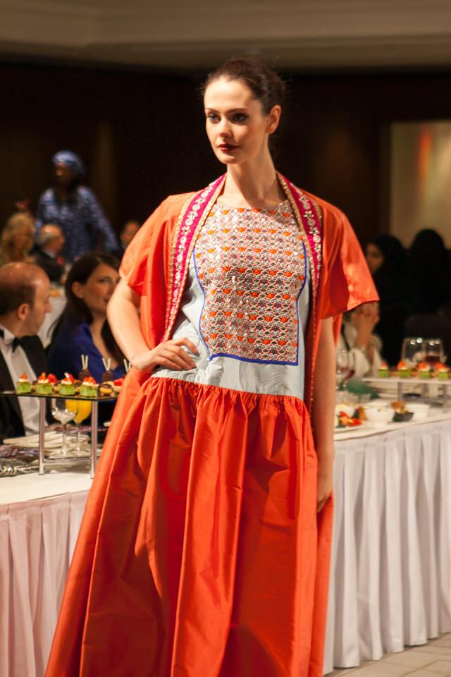 Ziryab-Fashion-Show_Nazek_4584