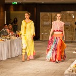 Ziryab-Fashion-Show_Nazek_4614
