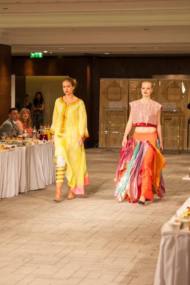 Ziryab-Fashion-Show_Nazek_4614