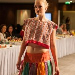 Ziryab-Fashion-Show_Nazek_4617