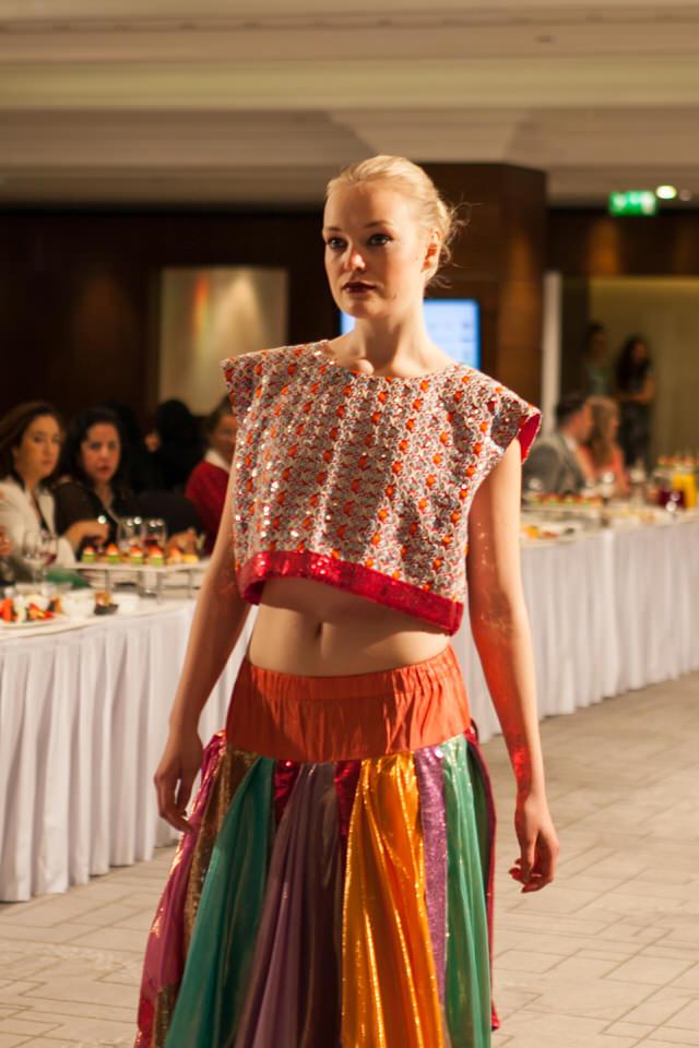 Ziryab-Fashion-Show_Nazek_4617
