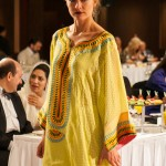 Ziryab-Fashion-Show_Nazek_4621