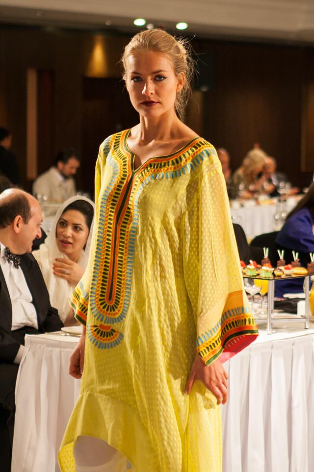 Ziryab-Fashion-Show_Nazek_4621