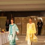 Ziryab-Fashion-Show_Nazek_4647