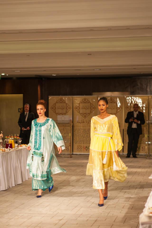 Ziryab-Fashion-Show_Nazek_4647