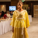 Ziryab-Fashion-Show_Nazek_4653