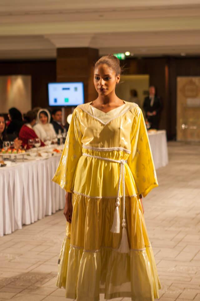 Ziryab-Fashion-Show_Nazek_4653
