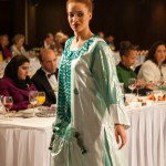 Ziryab-Fashion-Show_Nazek_4655