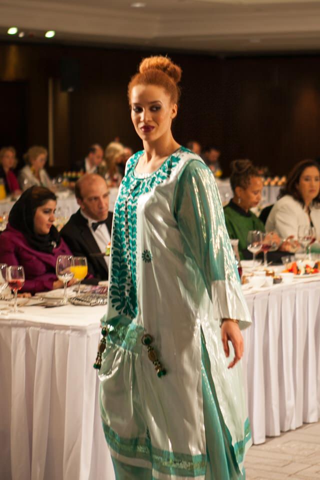 Ziryab-Fashion-Show_Nazek_4655