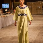 Ziryab-Fashion-Show_Nazek_4673
