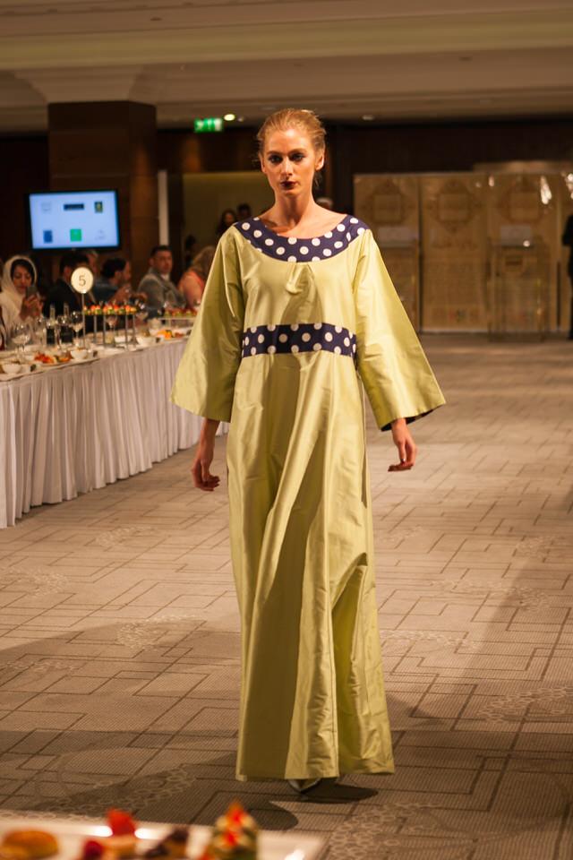 Ziryab-Fashion-Show_Nazek_4673