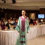 Ziryab-Fashion-Show_Nazek_4678