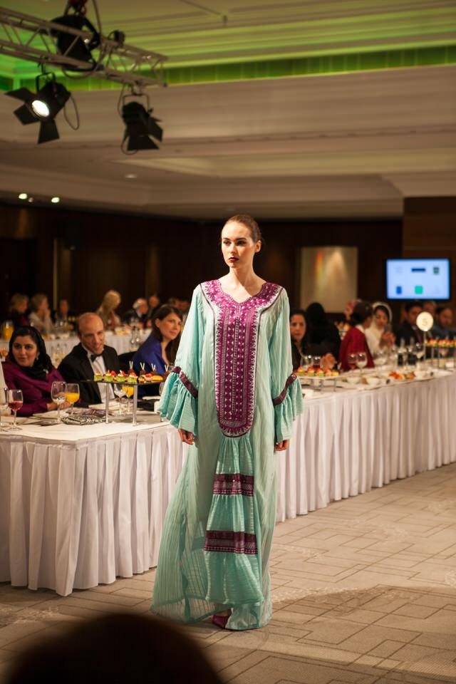 Ziryab-Fashion-Show_Nazek_4678