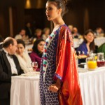 Ziryab-Fashion-Show_Nazek_4702