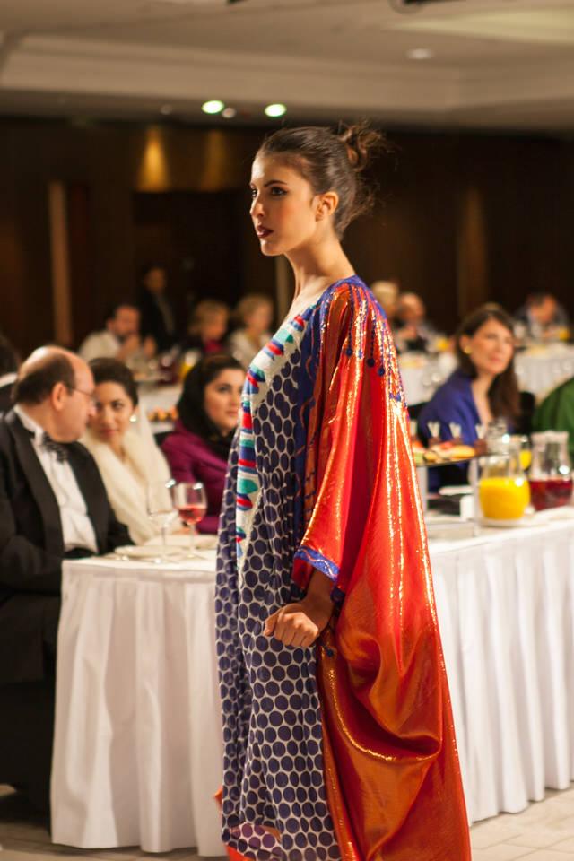 Ziryab-Fashion-Show_Nazek_4702