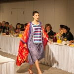 Ziryab-Fashion-Show_Nazek_4708