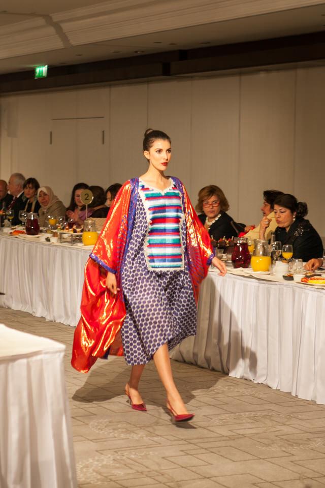 Ziryab-Fashion-Show_Nazek_4708