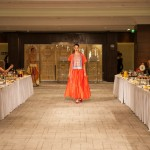 Ziryab-Fashion-Show_Nazek_4714