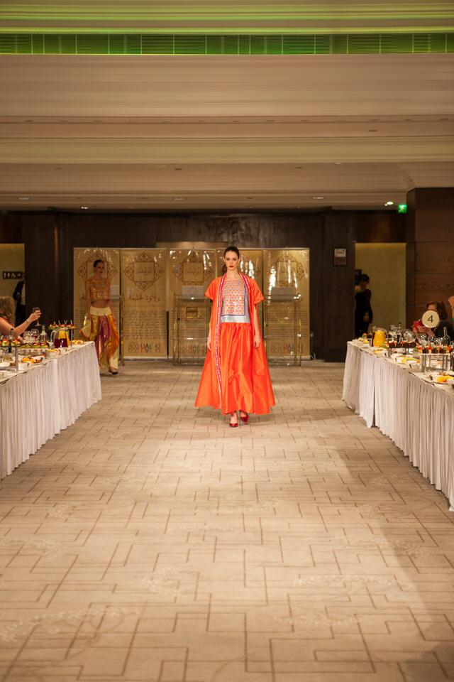 Ziryab-Fashion-Show_Nazek_4714