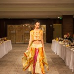 Ziryab-Fashion-Show_Nazek_4716
