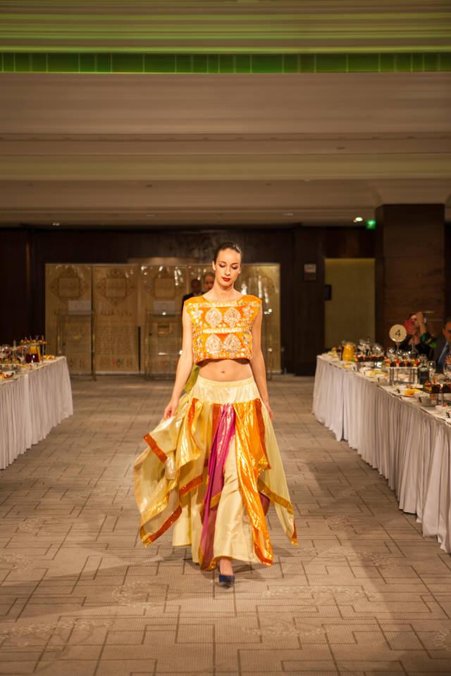 Ziryab-Fashion-Show_Nazek_4716