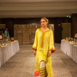 Ziryab-Fashion-Show_Nazek_4721