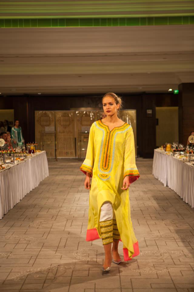 Ziryab-Fashion-Show_Nazek_4721
