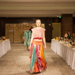 Ziryab-Fashion-Show_Nazek_4725