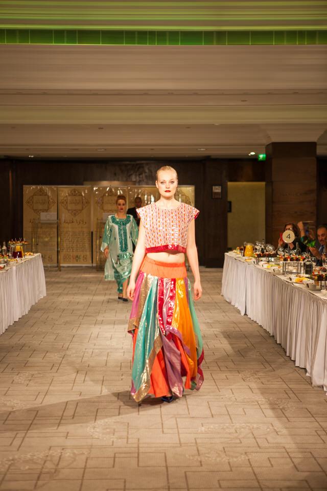 Ziryab-Fashion-Show_Nazek_4725