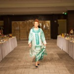 Ziryab-Fashion-Show_Nazek_4726