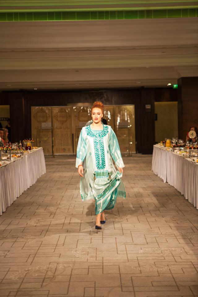 Ziryab-Fashion-Show_Nazek_4726
