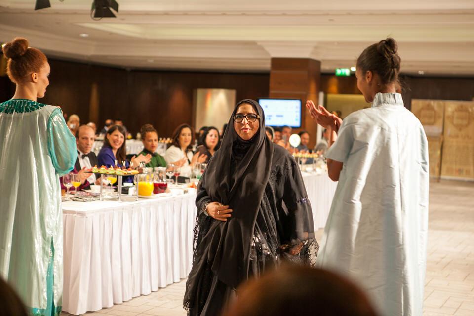 Ziryab-Fashion-Show_Nazek_4735