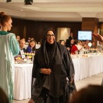 Ziryab-Fashion-Show_Nazek_4736