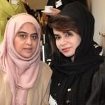 designers-Aisha-Al-shamsi-Ferial-al-bastake