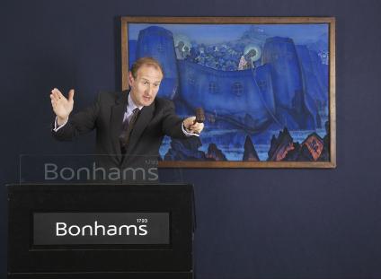 """Bonhams"