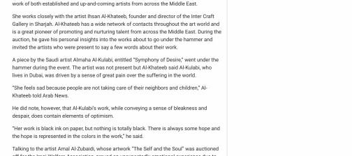 Arab News - Middle Eastern art goes und_ - http___www.arabnews.com_node_1171606_art-culture