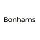 bonhams_client