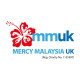 mmuk-logo-with-charity-client