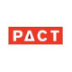 pact_logo_client