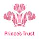 prince-trust_client