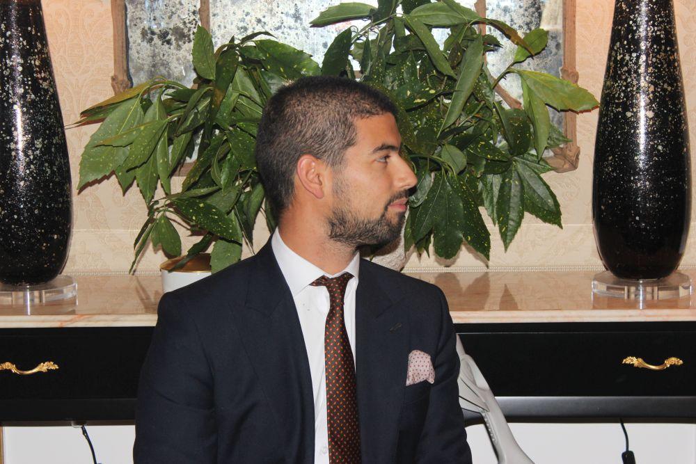 Damac_2019_207